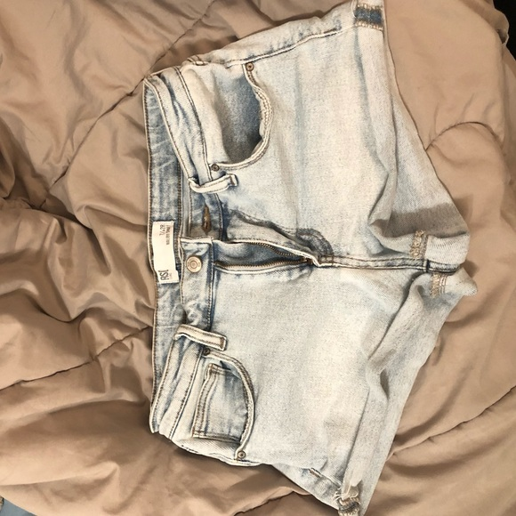 RSQ Pants - RSQ shorts